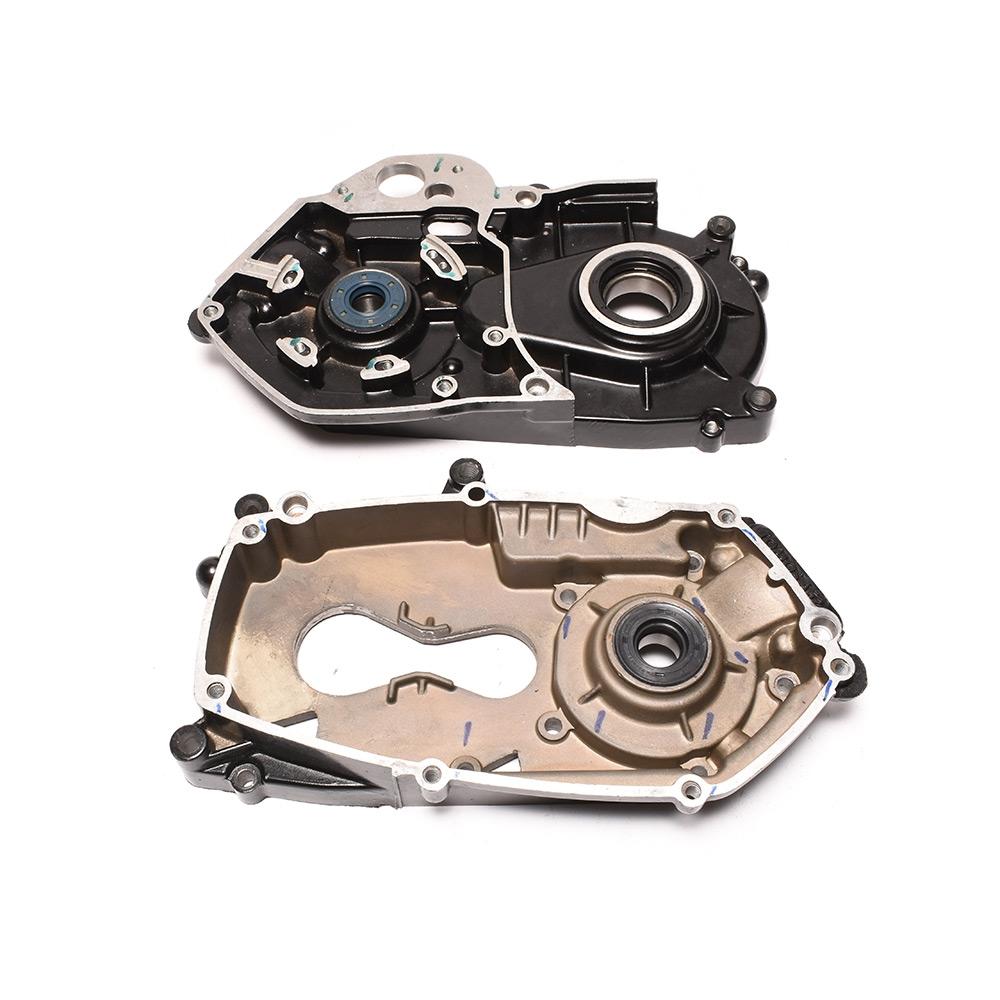 Terrific Tomos Oem A55 Engine Crankcase Set Wiring 101 Relewellnesstrialsorg