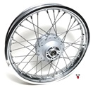 "tomos OEM 16"" x 1.85 rear spoke wheel"