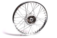 "tomos OEM a3 16"" front spoke wheel"