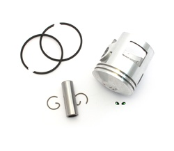 tomos airsal piston 44mm