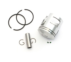 tomos A3 airsal piston 44mm