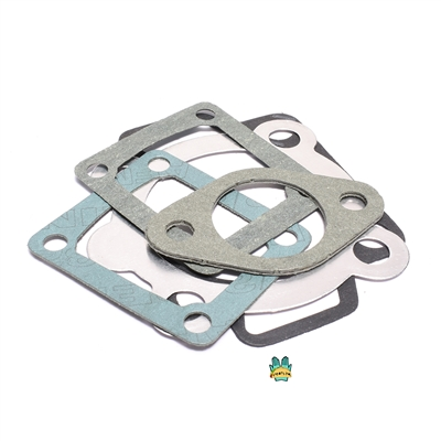 tomos parmakit replacement GASKET set