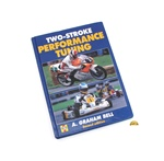 two-stroke performance tuning book