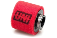 UNI stage pod air filter - 32mm