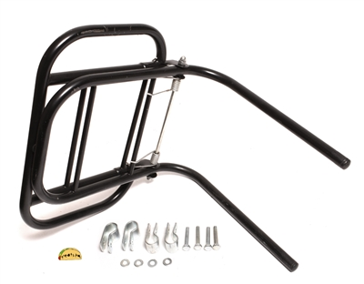universal moped super springy RACK - number 2