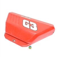 used sachs g3 sidecover - LEFT