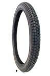 vee rubber vrm013 moped tire - 19 x 2.25