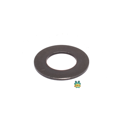 vespa single speed clutch bell shim - THICK
