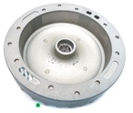 vespa flywheel for cdi ignition