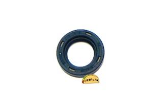 vespa crankshaft seal, minarelli V1 & morini M1/M01 countershaft seal - 15  x 24 x 5