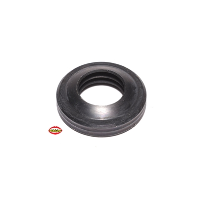 Yamaha QT50 OEM wheel seal - 17 x 30.5 x 6