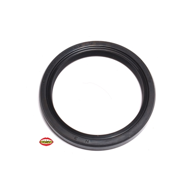 Yamaha QT50 OEM wheel seal - 34 x 42 x 5