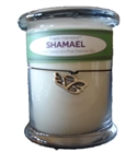 Shamael Angelic Jar Candle