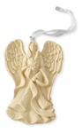 Blessing Angels Ornament Helping Hand