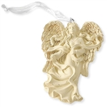 Blessing Angels Ornament Angel Of Tenderness