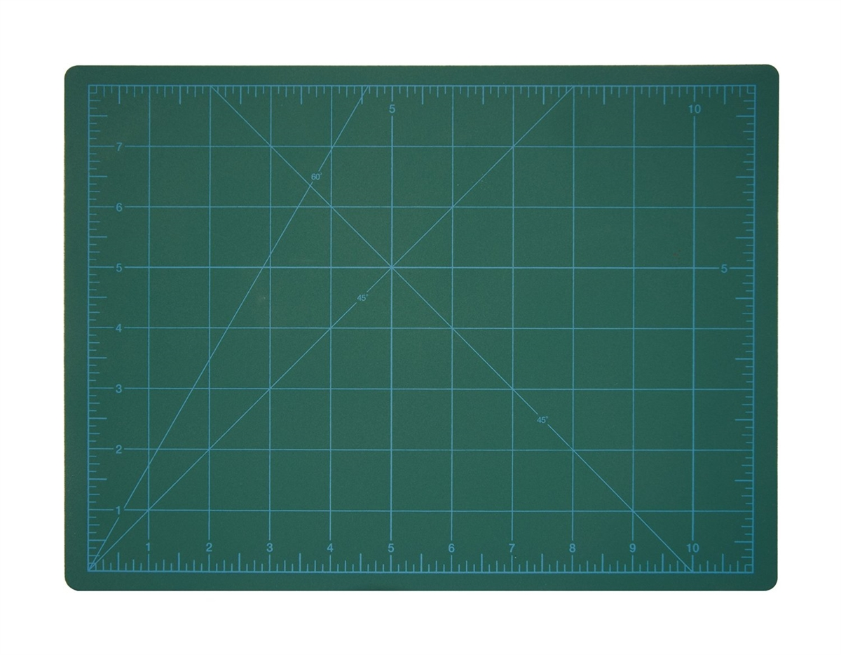 crafts healing photo for green a quilting mat self and cutting materials arts sewing measuring