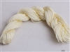 ThreadNanny 25 Yards of 2mm Satin Chinese Knot Cord in Cream