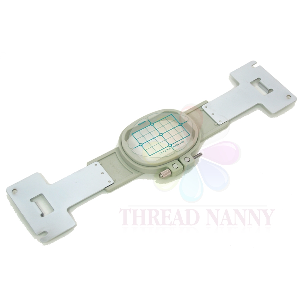 Small Embroidery Hoop for Brother PR600 PR620 PR650 PR1000 Replaces PRH60 EPF60