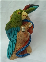 Manos Creativas - Genuine Oaxacan Alebrije for Sale