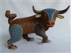 Rambully Genuine Oaxacan Alebrije for Sale