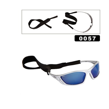 Wholesale Sunglass Floater Straps