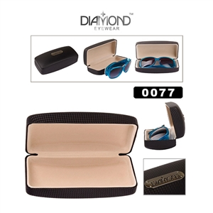 "DEâ""¢ wholesale hard cases for sunglasses"