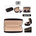 "Diamondâ""¢ Eyewear wholesale hard cases for sunglasses"