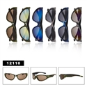 Great camo design wholesale sunglasses
