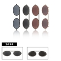 Great wholesale clip on sunglasses
