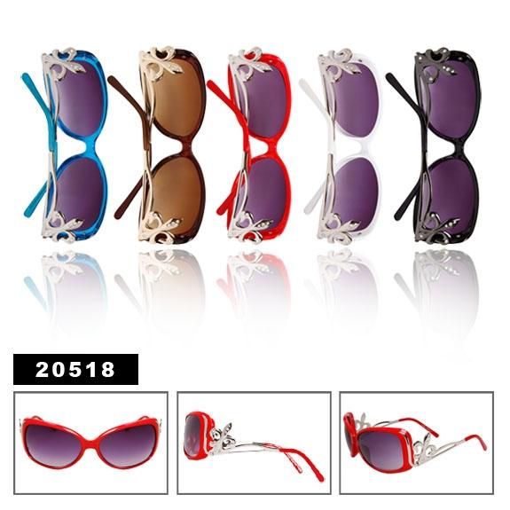 ab2e3dfb693a9 Wholesale Rhinestone Sunglasses Inspired by Gucci-20518