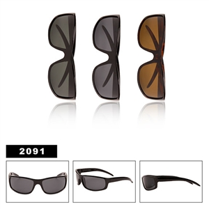 Mens Polarized Sunglasses