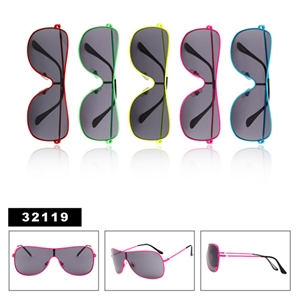 Aviator Sunglasses Wholesale