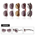 Ladies Wholesale Aviators