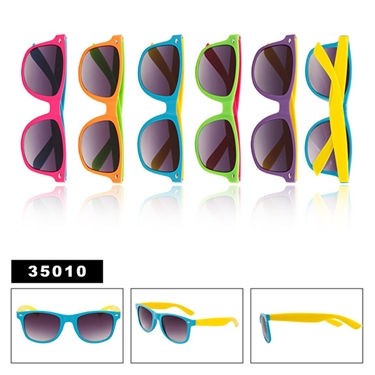 California Classic Sunglasses Wholesale