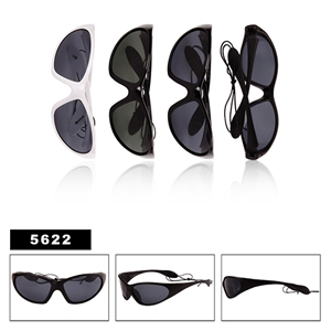Terrific style of wholesale sunglasses polarized