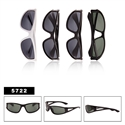 Awesome wholesale polarized sunglasses