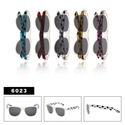 Wholesale California Classics Sunglasses 6023