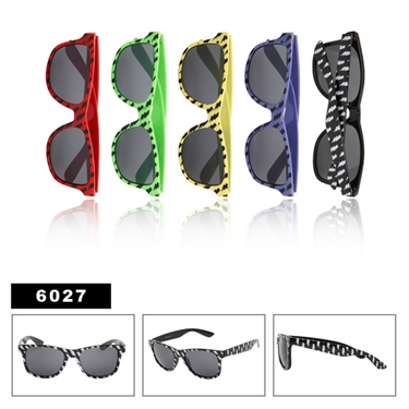 Wholesale California Classics Sunglasses 6027