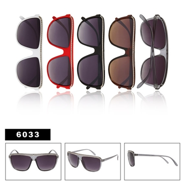 Wholesale Aviators 6033