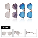 aviator wholesale sunglasses