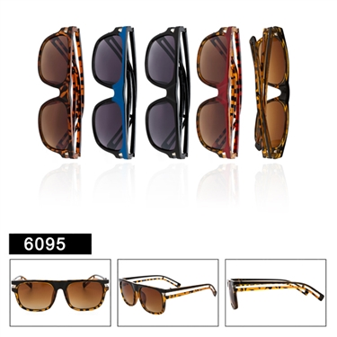 Unisex Fashion Sunglasses