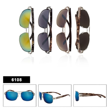 Wholesale Aviators