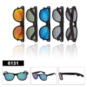 Wholesale California Classics with Polarized Lens