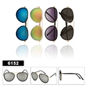 Superb new design of aviator sunglasses