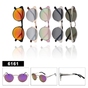 Retro Women Sunglasses