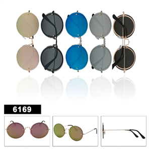 John Lennon Wholesale Sunglasses