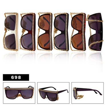 lady gaga wholesale sunglasses