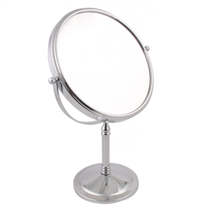Swivel Counter Top Mirror