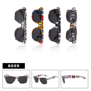California Classics Sunglasses Wholesale