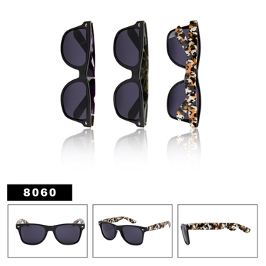 California Classics Sunglasses